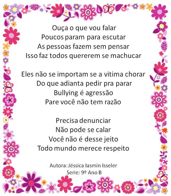 Escola B Sica Municipal Dr Amadeu Da Luz Ensino