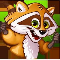 pada kesempatan yang indah kali ini admin akan share game mod terbaru gratis yang sangat  Superfarm Heroes v0.9.1 Mod Apk Money Update Terbaru