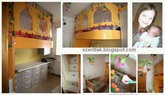 http://gyerek-szoba.blogspot.hu/2011/01/gyerekszoba-ket-lany-9-eves-es-1.html