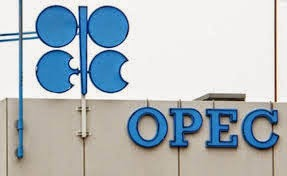 OPEC announces that it will not cut production