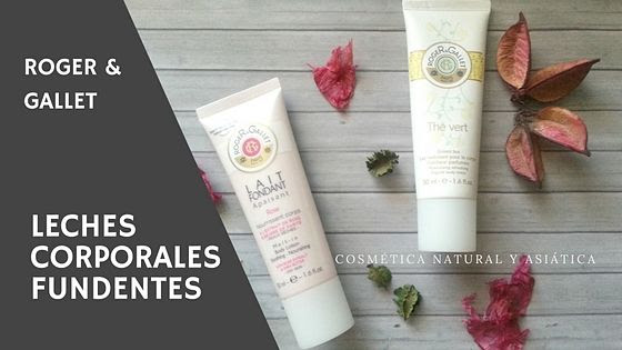 roger-and-gallet-leches-corporales-fundentes-the-vert-y-rose-portada
