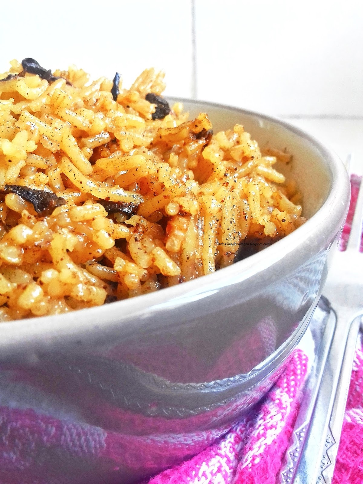 Easy pilau recipe nairobi kitchen easy pilau recipe forumfinder Gallery