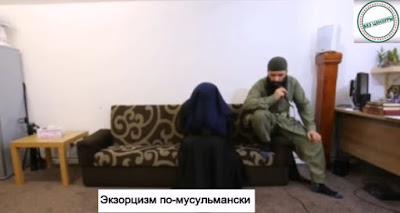 Женские порно видео женщин из арабской деревни много фото