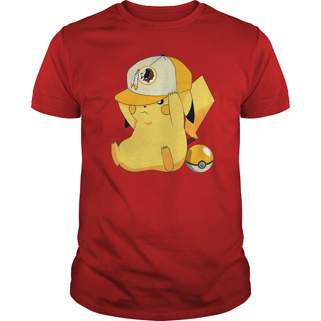 https://www.sunfrog.com/76223-Washington-Redskins-Pikachu-Guys-Red.html?76223