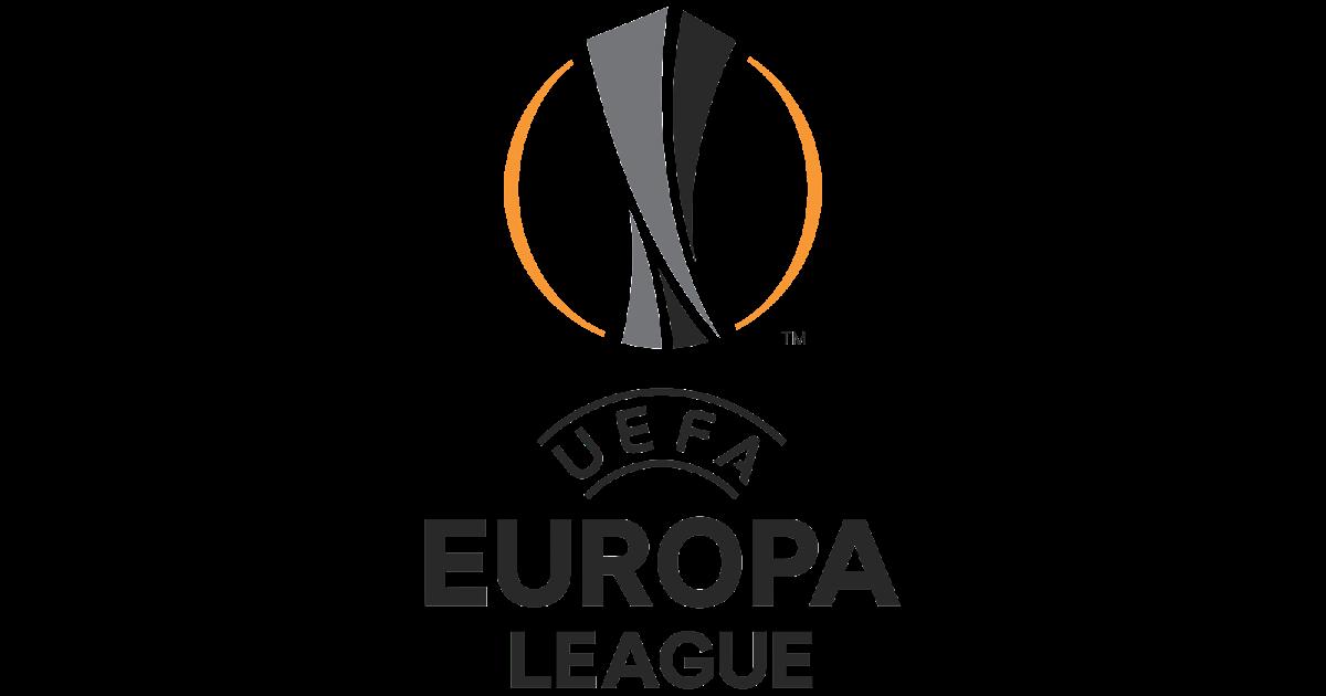 Uefa Europa League Qualifikation 2021