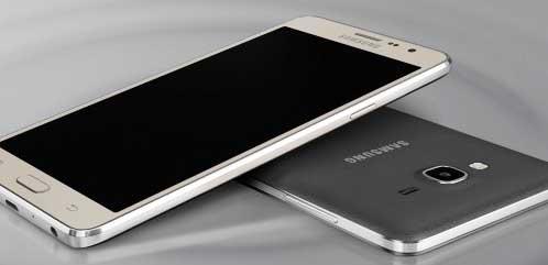 Samsung Galaxy On7 (2016) terungkap spesifikasi di GFX Benchmark
