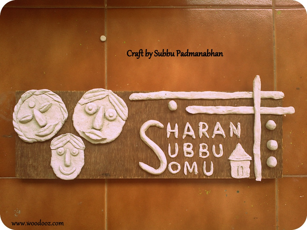 Glass Name Plate Designs For Home India Flisol Home