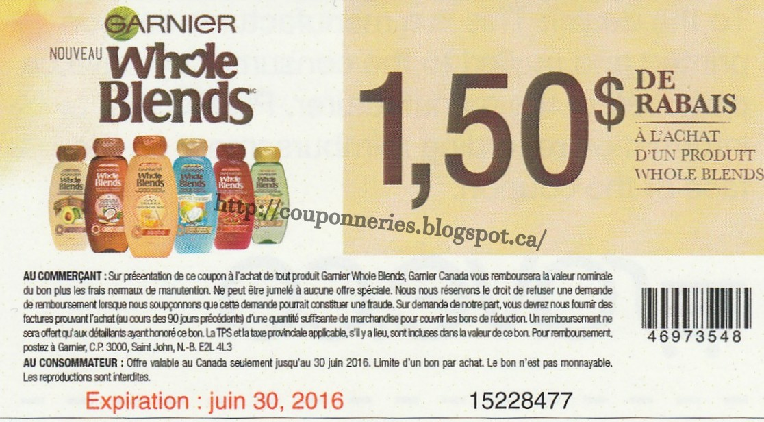 Gourmet Blends rarely offers promo codes. On average, Gourmet Blends offers 0 codes or coupons per month. Check this page often, or follow Gourmet Blends (hit the follow button up top) to keep updated on their latest discount codes. Check for Gourmet Blends' promo code exclusions. Gourmet Blends promo codes sometimes have exceptions on certain categories or brands.4/4(1).