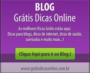 http://gratisdicasonline.com.br