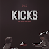 KICKS |  + Tribeca World Premiere / .@kicksfilm