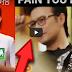 Reasons Bakit PANG-ANIM lang si KZ Tandingan sa Episode 6 ng Singer 2018