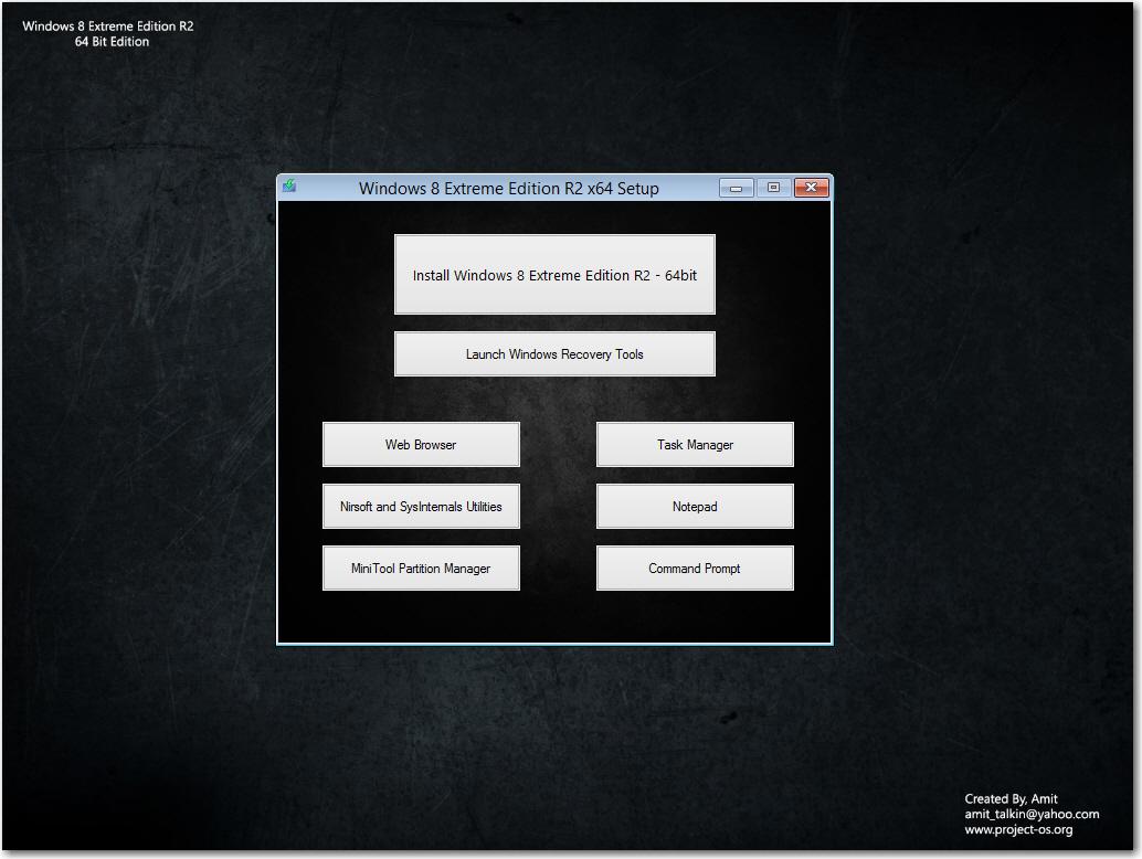 download microsoft office 2013 crackeado 32 bits
