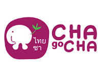 Lowongan Kerja Bulan Mei 2019 di Chagocha Thai Tea 2019 - Semarang