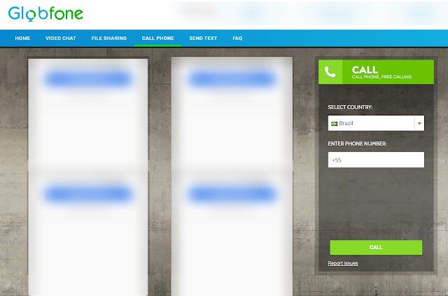 5-sites-para-fazer-ligacoes-gratuitas-on-line-sem-registro-e-sem-downloads