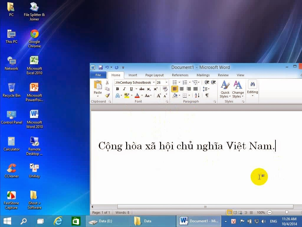 Office 2010 Pro Plus Ghost All Main Windows 10 Technical Preview 43 Office 2010