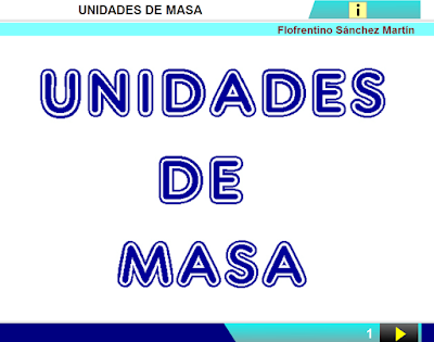 http://www.ceiploreto.es/sugerencias/cplosangeles.juntaextremadura.net/web/curso_4/matematicas_4/unidades_masa_4/unidades_masa_4.html
