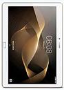 Huawei MediaPad M2 10 64 GB
