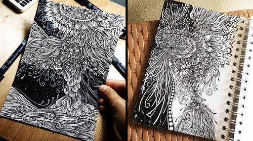 00-Widya-Rahayu-Intricate-Doodles-and-Zentangle-Drawings-www-designstack-co