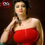 Ayesha Takia's Sizzling Hot Photos