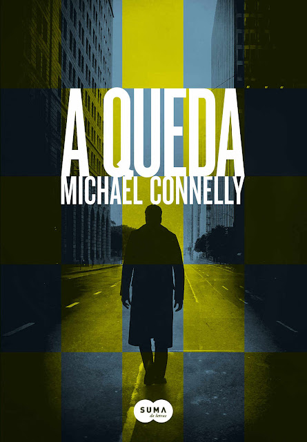 A queda Michael Connelly