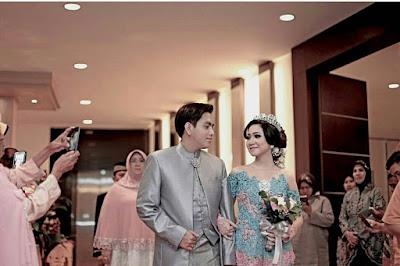 Harga Sewa Gedung Pernikahan Di Surabaya