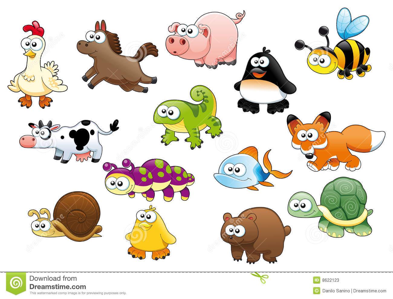Tema: Plan Aula Animales Domesticos Preescolar