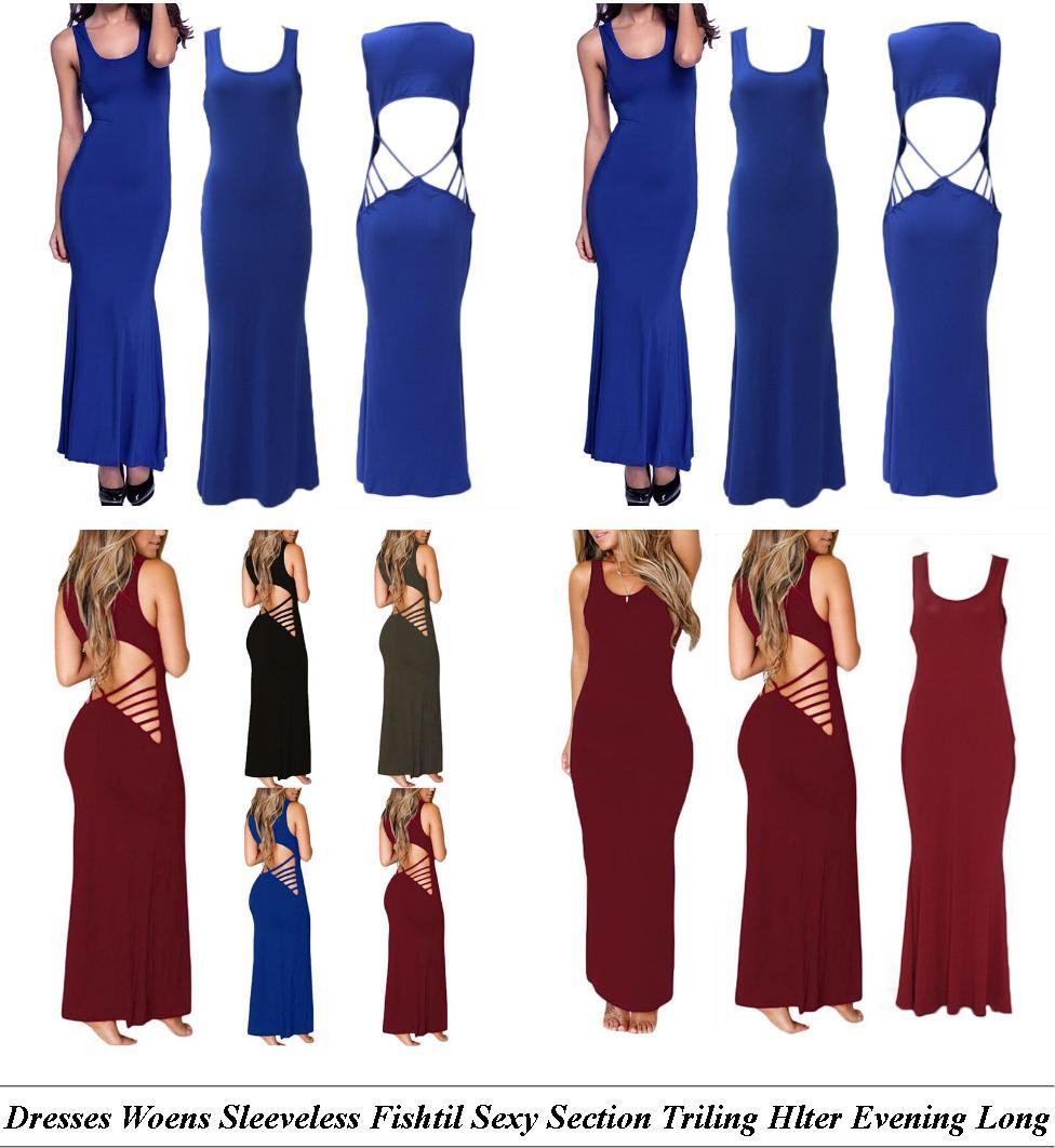 Cocktail Dresses - Clearance Sale Uk - Dress Sale - Cheap Womens Summer Clothes