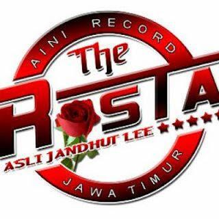 Download Kumpulan Lagu Om The Rosta Terbaru Mp3 Terbaru 2016