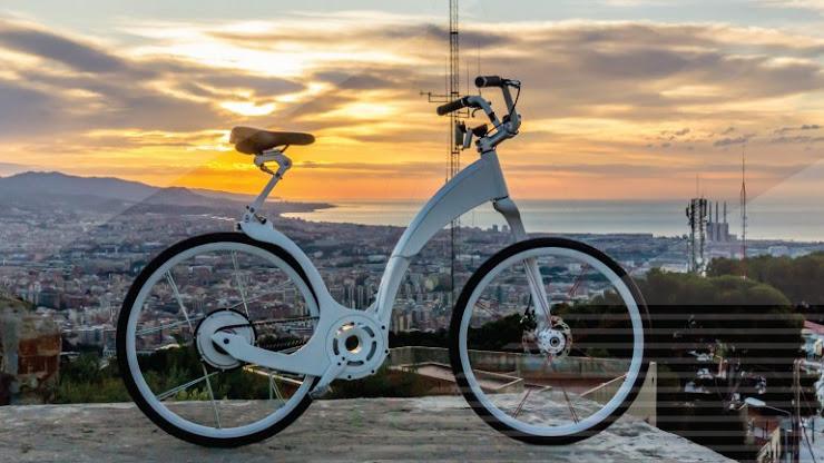Bicicleta eléctrica: un emprendimiento responsable con el medio ambiente