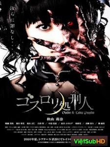 Gothic Và Lolita Psycho