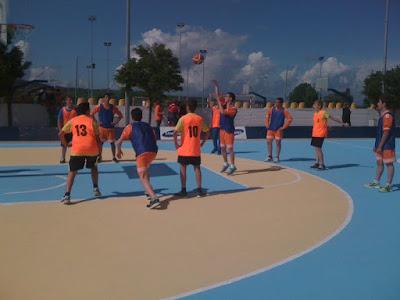 Περιφερειακή Μαθητιάδα Αθλητισμού και Πολιτισμού