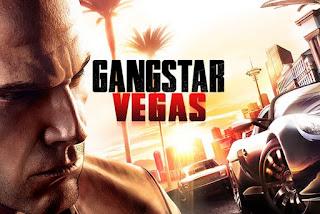 Gangstar Vegas Mega Mod Apk + Data(OBB) Versi 2.5.1c Terbaru
