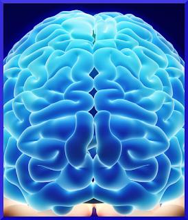 pareri tratamente moderne accident vascular cerebral