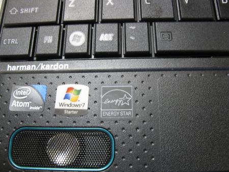 """Amazon. Com: dell latitude e6400 320gb 2. 5"""" 7200rpm sata laptop."""