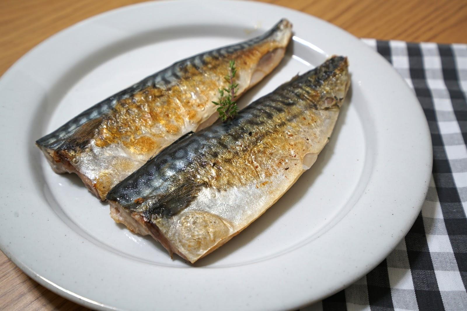 Скумбрия На Ужин Для Похудения. Скумбрия: в чем польза и особенности + 10 пп-блюд из скумбрии