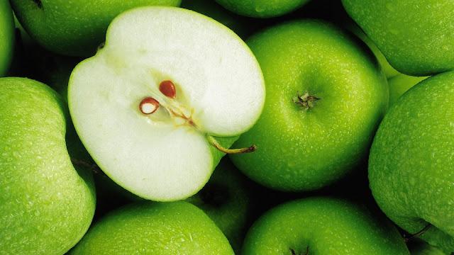 buah-buahan-goreng