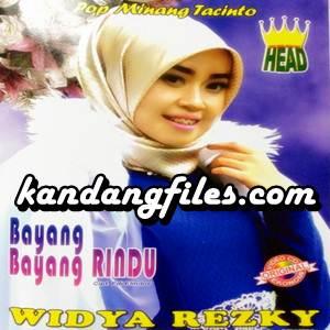 Widya Rezky - Bayang Bayang Rindu (Full Album)