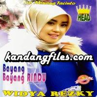 Widya Rezky - Bak Cando Bulan Kasiangan (Full Album)