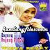 Widya Rezky - Rilakan Denai Bajalan (Full Album)