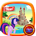My Little Unicorn Pony Run Adventure Game Game Crack, Tips, Tricks & Cheat Code
