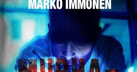 Marko Immonen