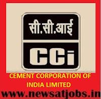 cci+limited+recruitment+2016