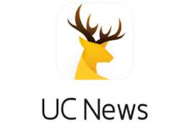 Cara Menulis Artikel di UC Web-Media dengan Android