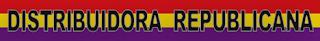 banner distribuidora