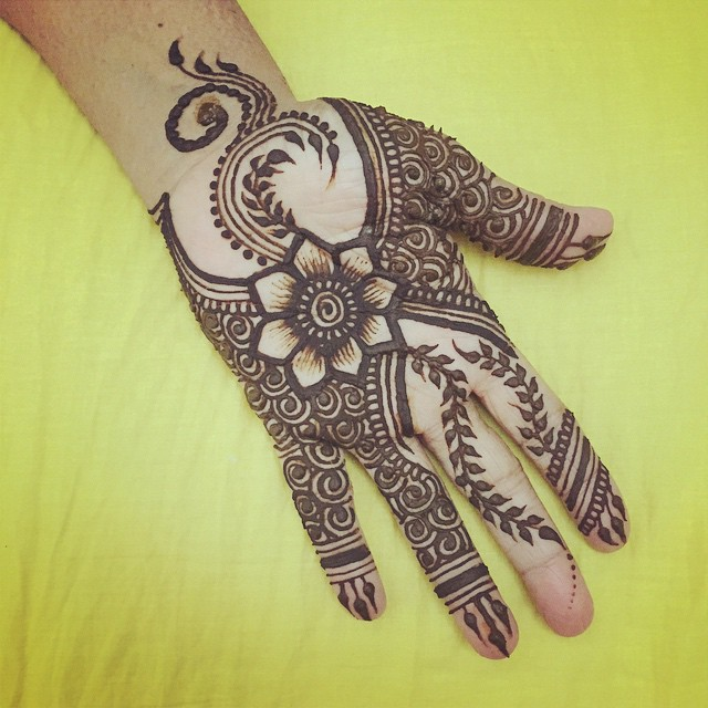 Buy Henna Mehndi Uk : Henna designs uk makedes