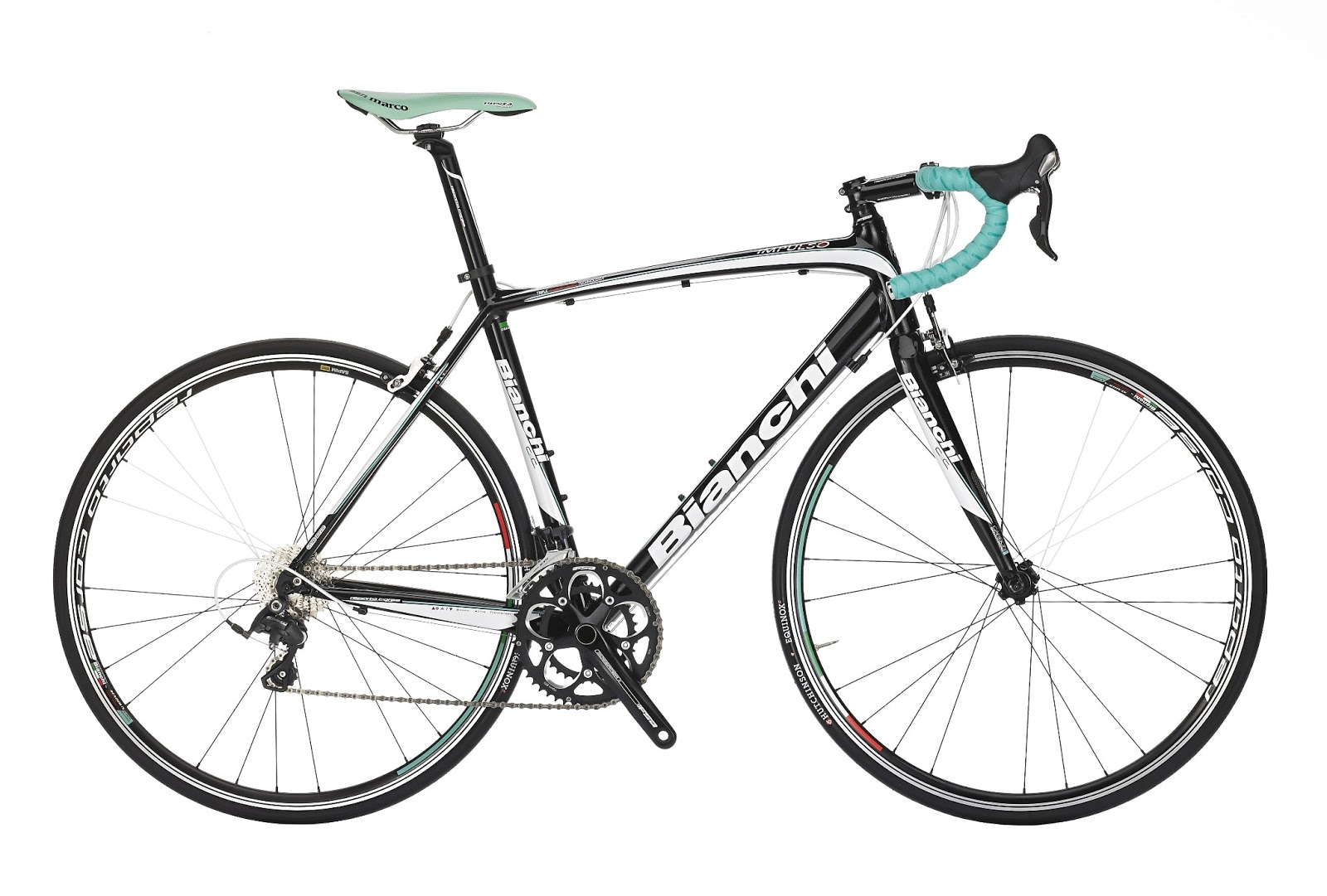 Veloce Cycling And Bike Rental Company Introducing Bianchi Impulso With Campagnolo Veloce Or