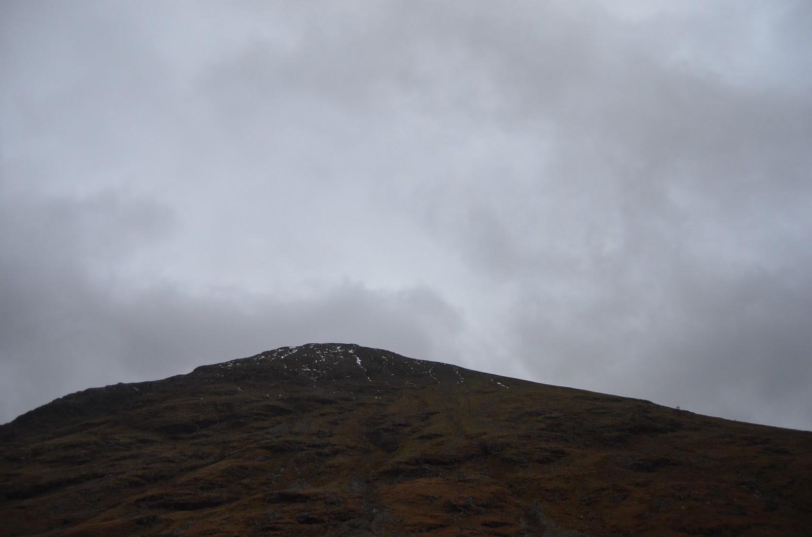 Glecoes Scotland