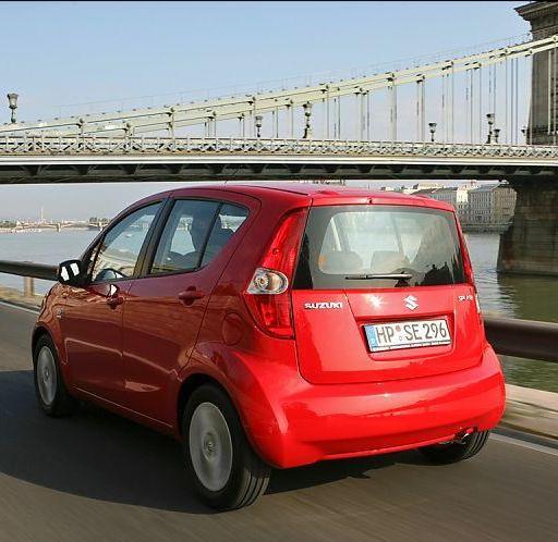 Suzuki Car Wallpaper: Car, About Car, Which Car, Sport Car, New Cars, Wallpapers