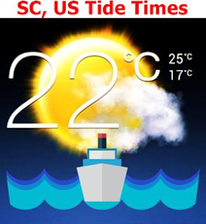 http://weather-app.blogspot.com/2018/02/sc-us-tide-times.html