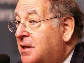 'Lava Jato é exemplo mundial de combate à corrupção', diz juiz americano
